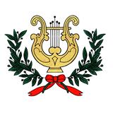 Icon of Unânime Praiense