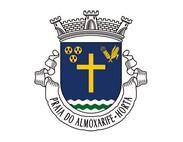 Icon of Junta de Freguesia