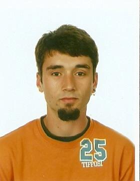 Samuel Raposo