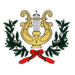 Sociedade Filarmónica Unânime Praiense