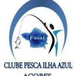 Clube de Pesca Ilha Azul